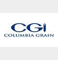 cloumba grain logo