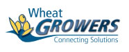 wheat growers logo