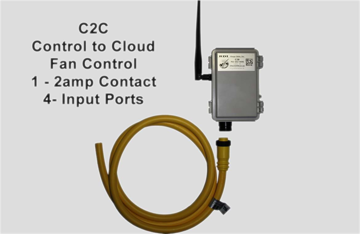 control to cloud image
